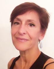 Dr Marie-Aliette DOMMERGUES