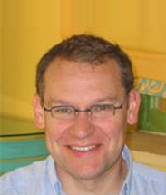 Dr Didier PINQUIER