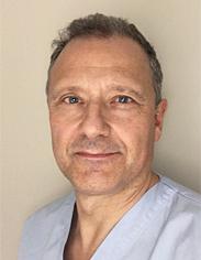 Dr Hervé HAAS